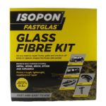 Glass Fibre Kit from